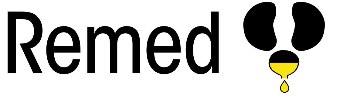 Remed – rehabilitacja urologiczna i narządu ruchu Łódź